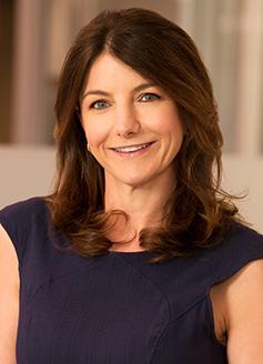 Jennifer C.  Alldredge Attorney Photo