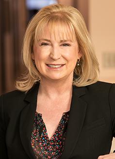Tracy L. Ashmore Attorney Photo