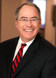 Bryan D. Biesterfeld Attorney Photo