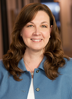 Kimberly A. Bruetsch Attorney Photo
