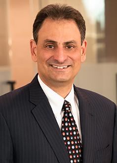 Harold R. Bruno III Attorney Photo