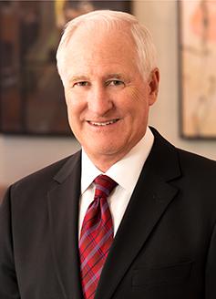 Douglas R. Ferguson  Attorney Photo