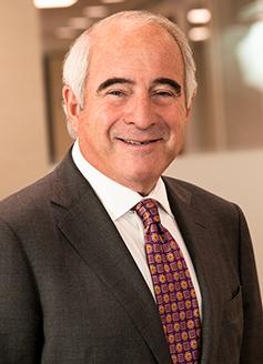 James B.  Lapin Attorney Photo