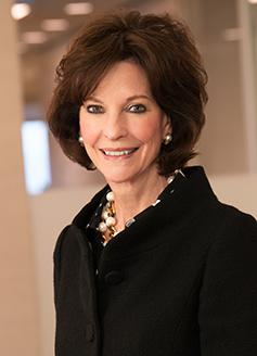 Juli E. Lapin Attorney Photo
