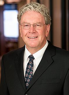 Joel  Laufer Attorney Photo
