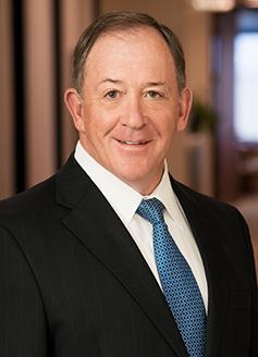 Anthony L.  Leffert Attorney Photo