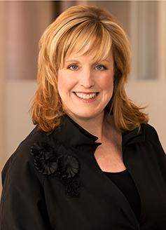 Kelly N. Matthews Attorney Photo