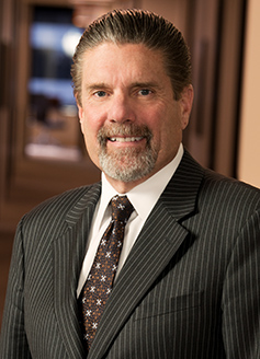 John W. O'Dorisio, Jr. Attorney Photo