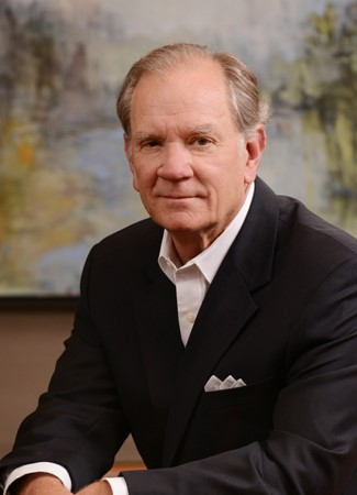 Stephen L. Waters Attorney Photo
